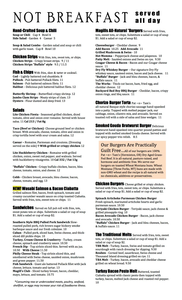 Menu 2013 Rev 10 pg 3