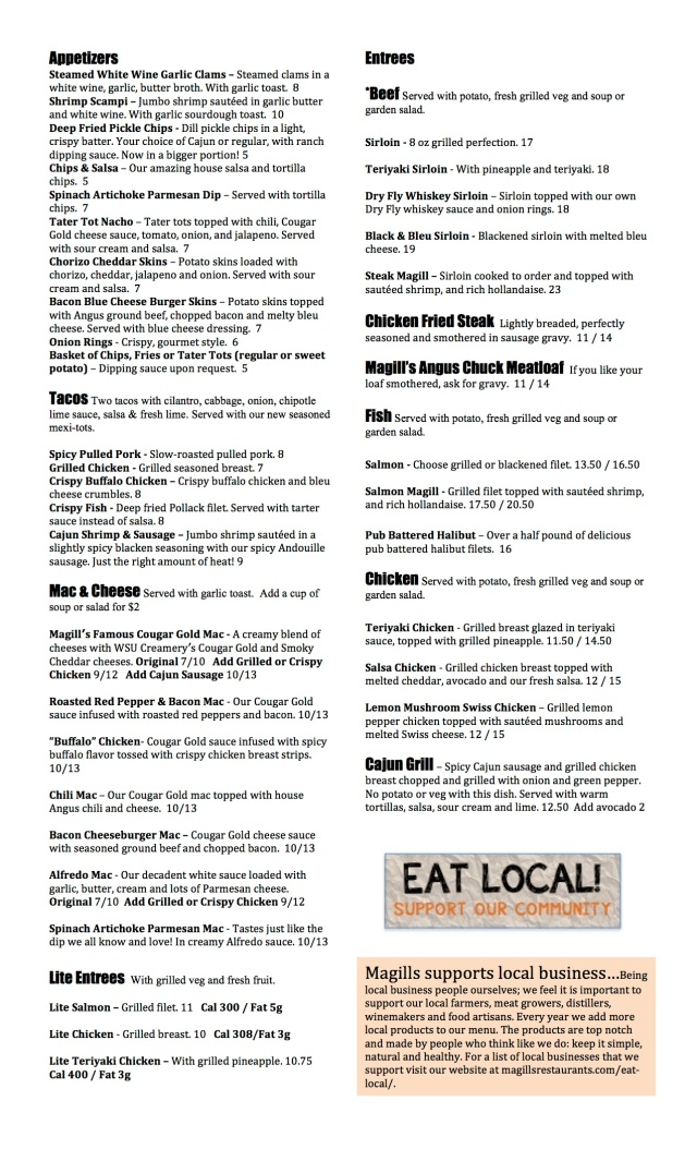 Menu 2013 Rev 10 pg4