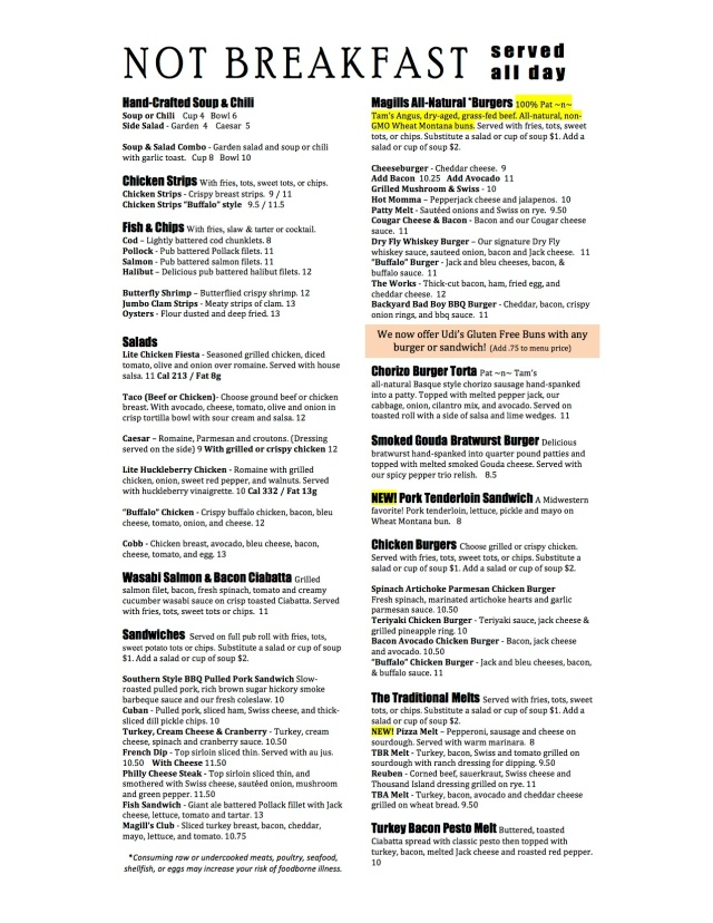 Menu Rev 12 2013 pg3