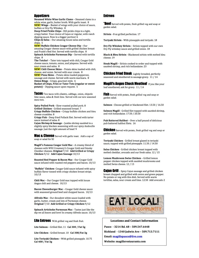 Menu Rev 12 2013 pg4