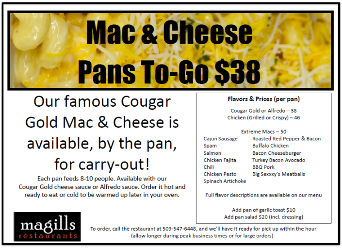 mac-n-cheese-pans-to-go-full-page-flyer-pasco-2016-09
