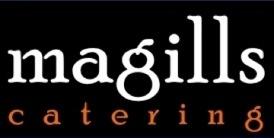 Magills Catering Logo 2013_2