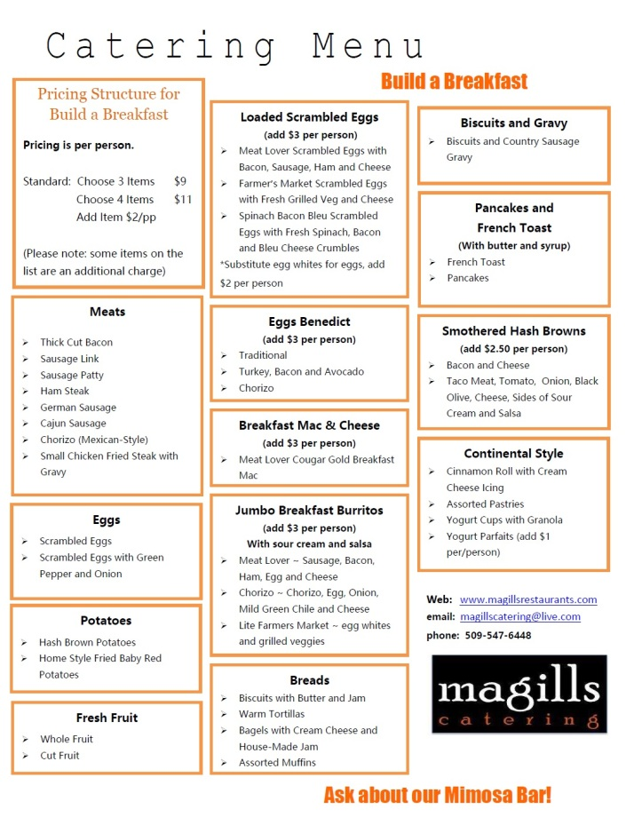 website-pg-1-catering-menu