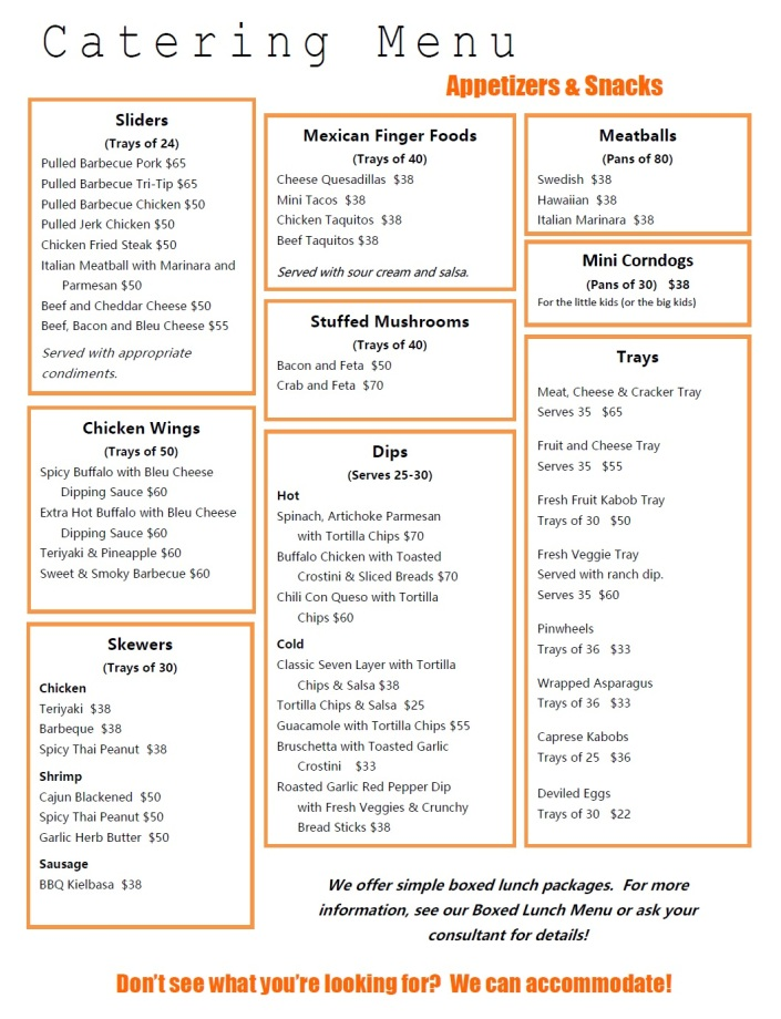 website-pg 2-catering menu.jpg