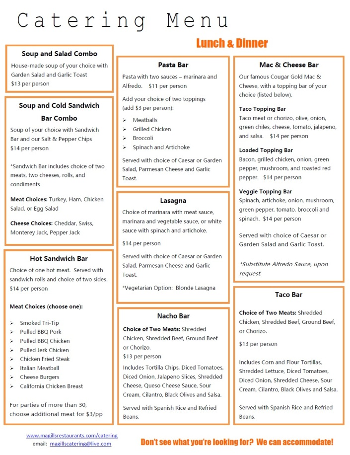 website-pg 3-catering menu.jpg