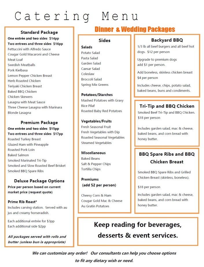website-pg 4-catering menu.jpg