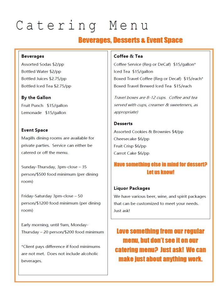 website-pg 5-catering menu.jpg