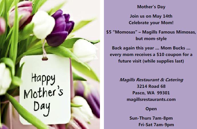 2017-mothersday