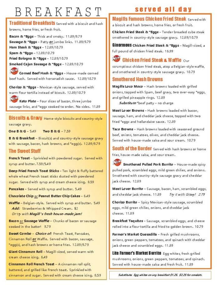2018-09 final-menu.pdf pg 2