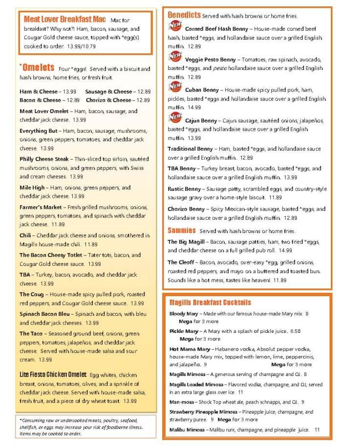 2018-09 final-menu.pdf pg 3
