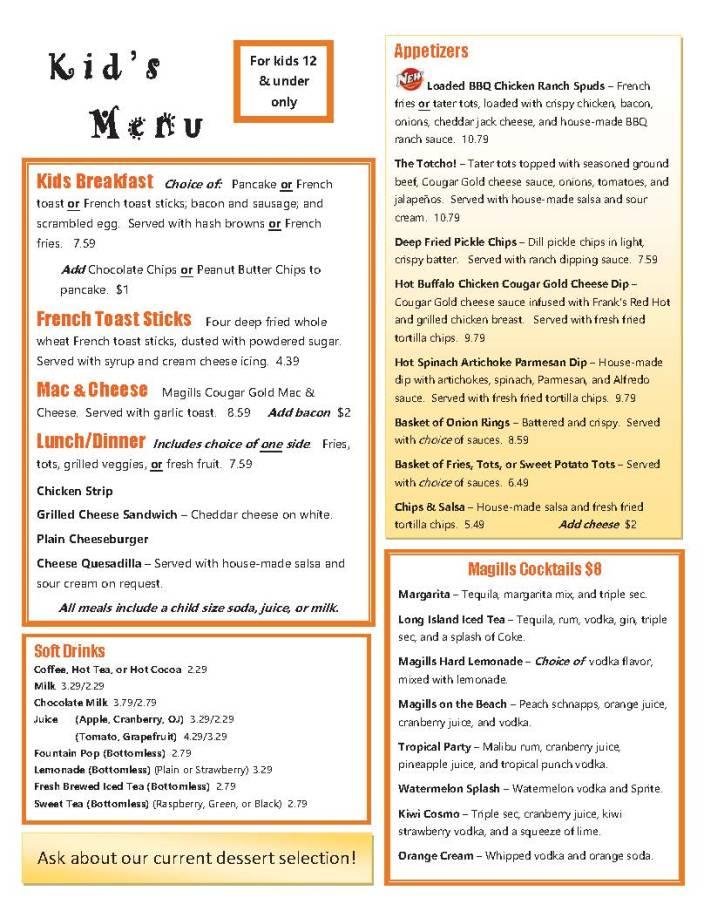 2018-09 final-menu.pdf pg 4