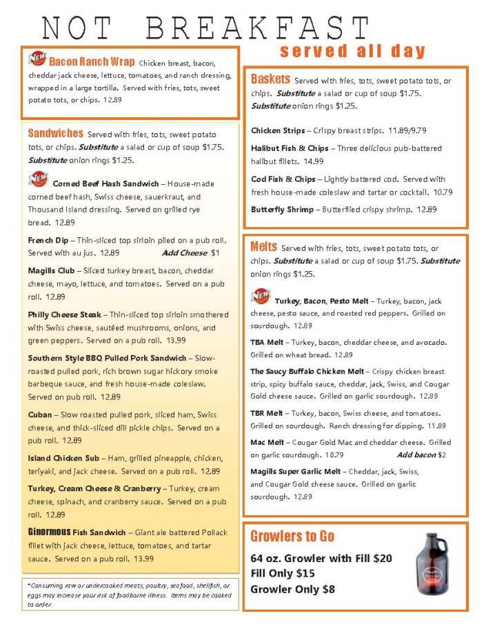 2018-09 final-menu.pdf pg 5