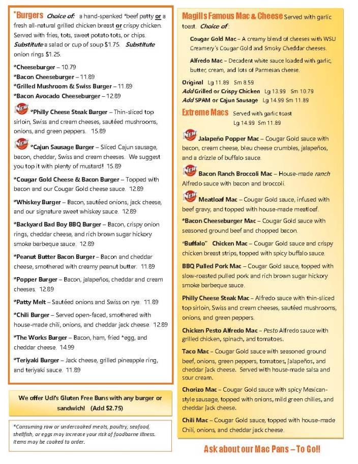 2018-09 final-menu.pdf pg 6