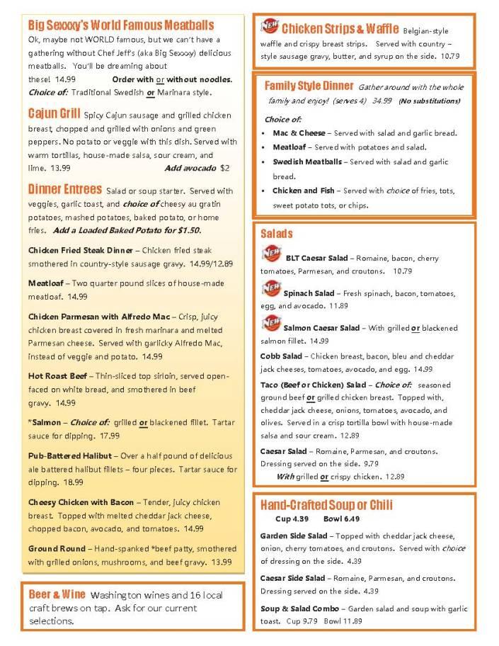 2018-09 final-menu.pdf pg 7