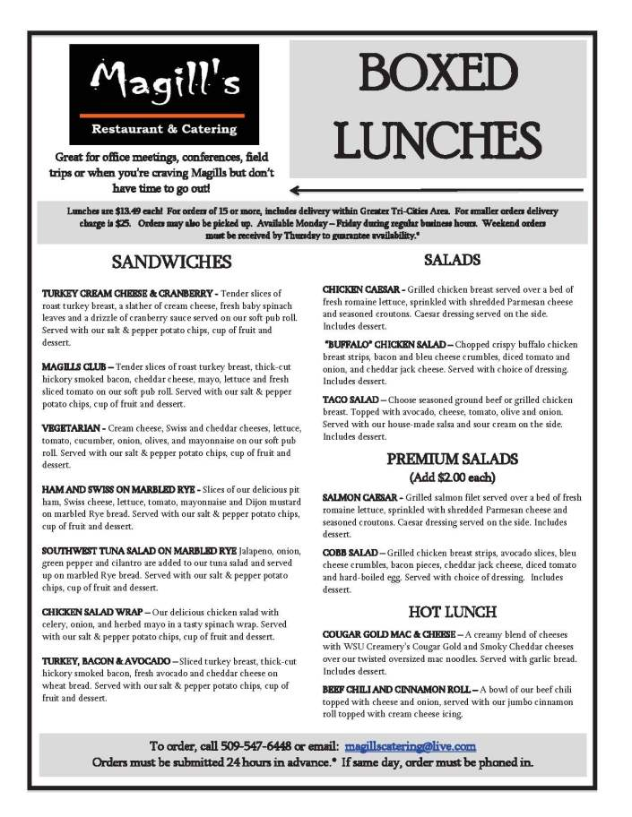 2018-10 Boxed Lunch Menu.pdf pg 1