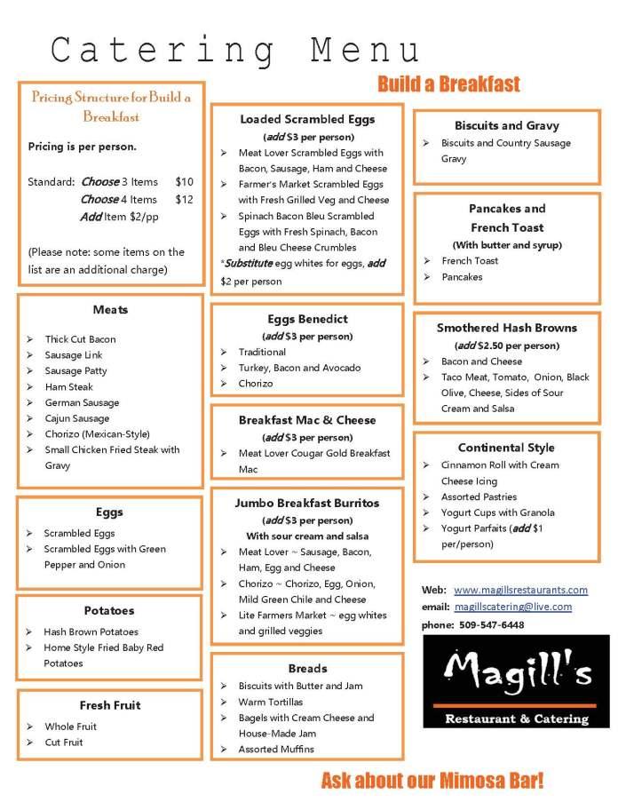 2018-11 catering menu.pdf pg 1