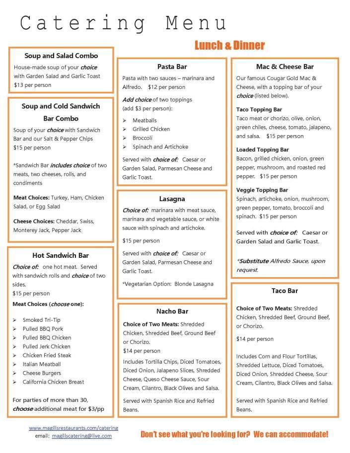 2018-11 catering menu.pdf pg 3
