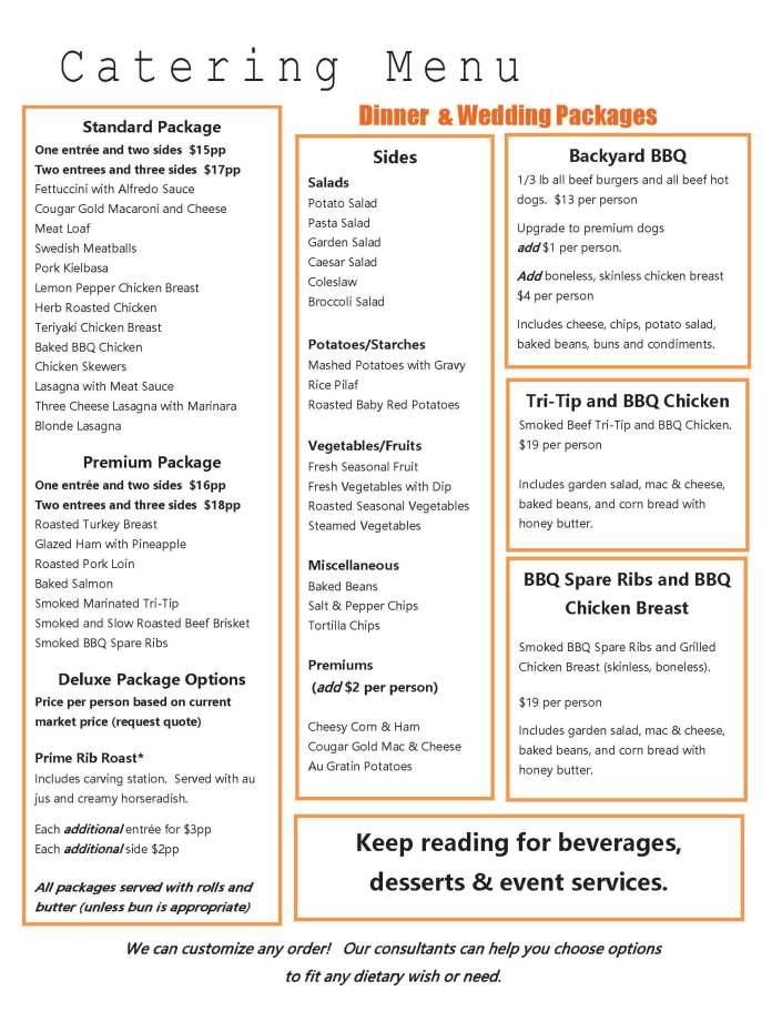 2018-11 catering menu.pdf pg 4