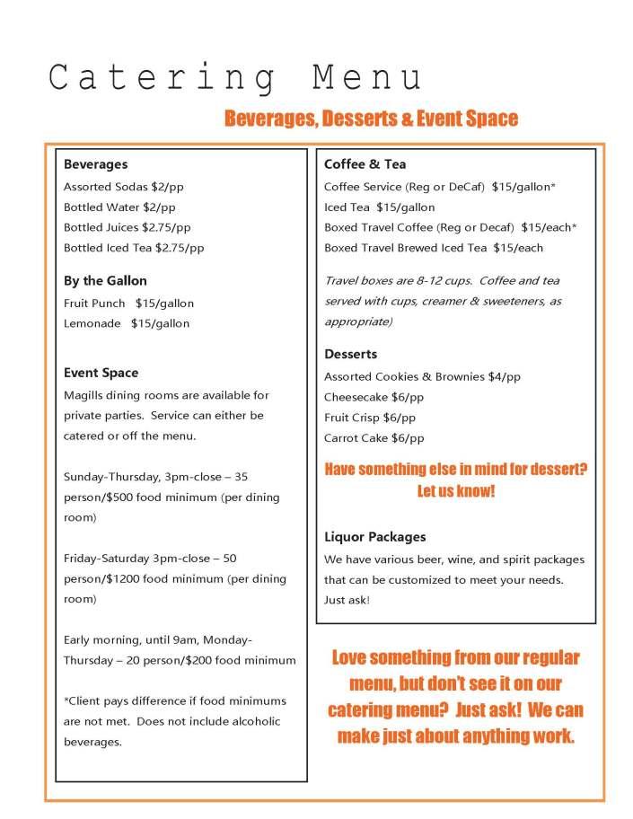 2018-11 catering menu.pdf pg 5