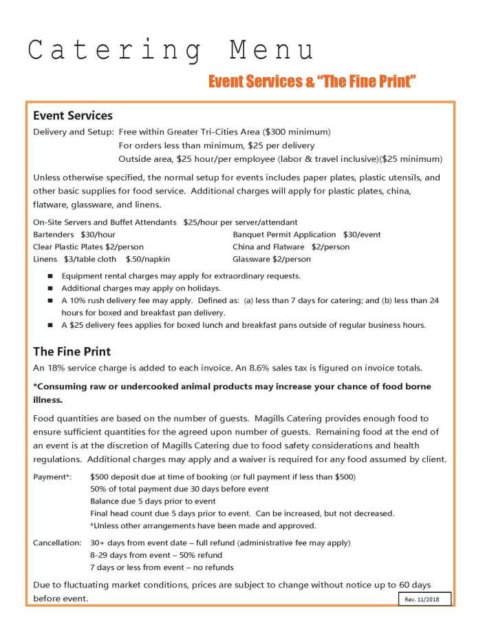 2018-11 catering menu.pdf pg 6