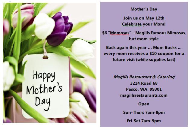 2019-mothersday