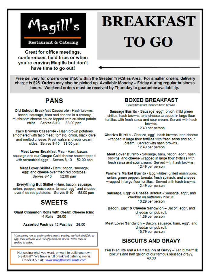 2019 breakfast pans pg 1