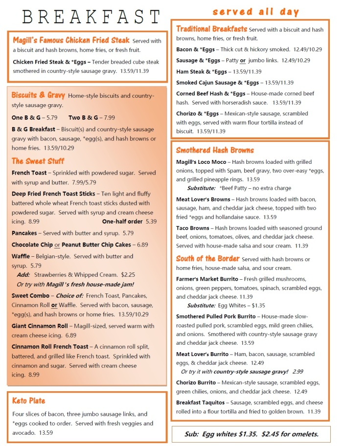 2019-menu pg 2