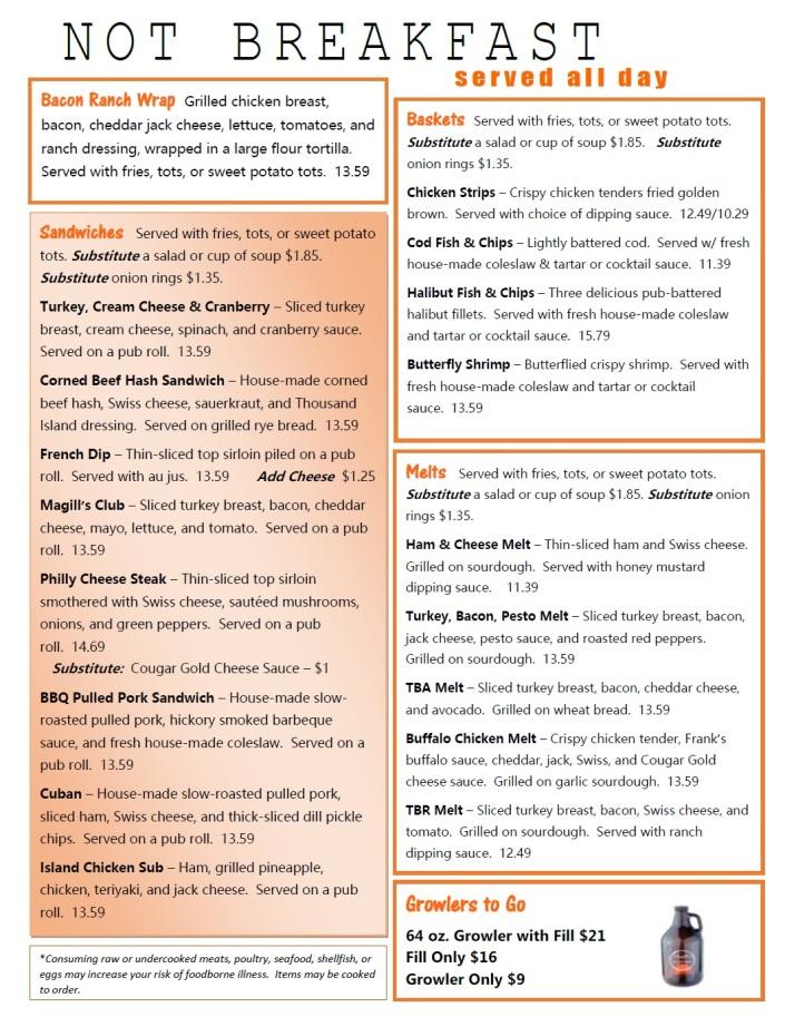 2019-menu pg 5