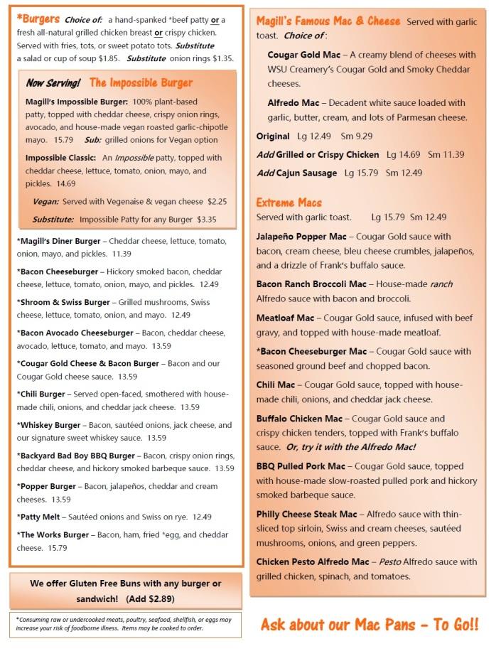 2019-menu pg 6